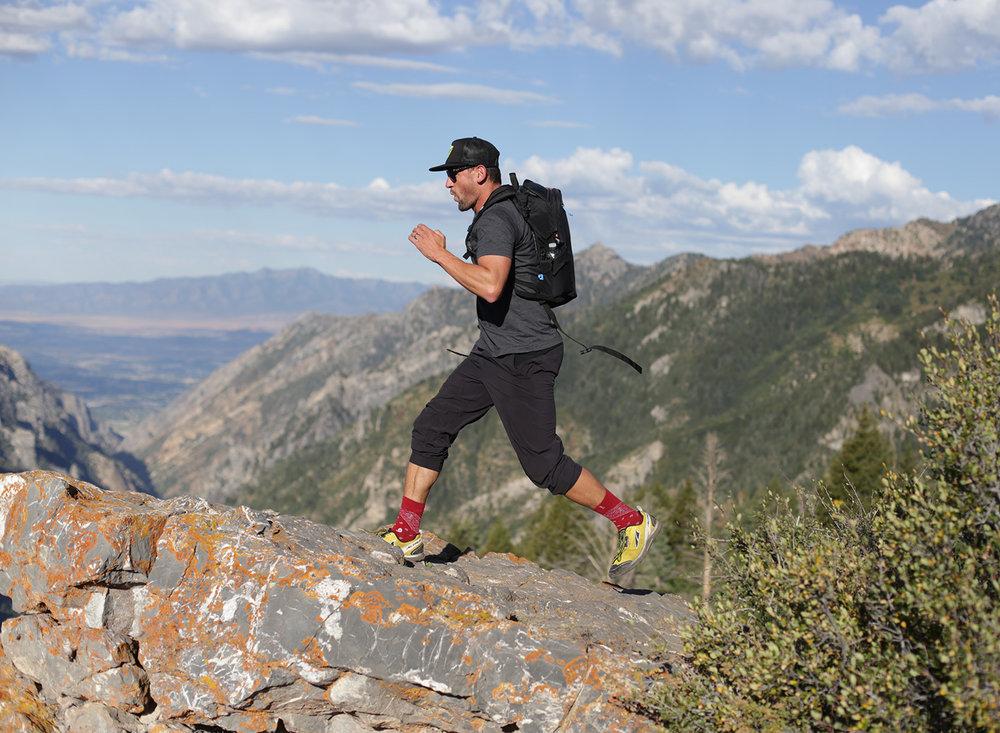 burke-alder-utah-trail-running-pictures.jpg