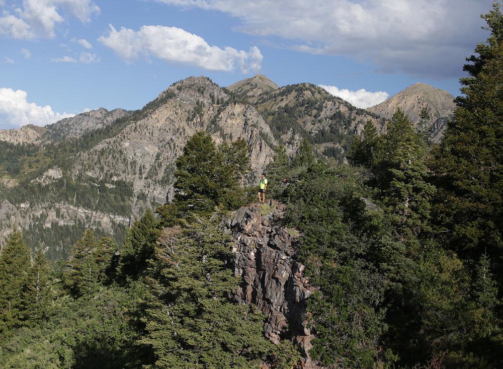 burke-alder-trail-running-af-canyon.jpg