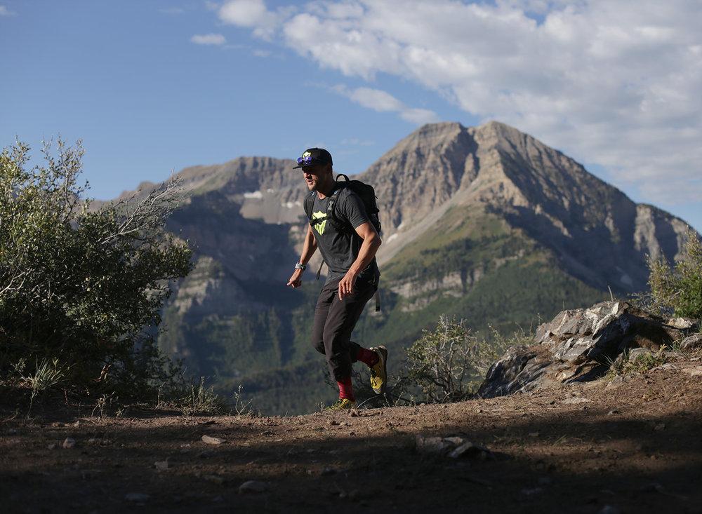 burke-alder-trail-running-pictures-utah-running.jpg
