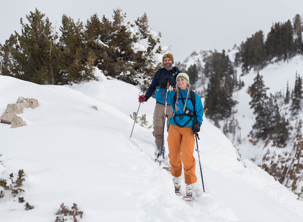 backcountry-skiing-utah-pictures-summit-toledo-bowl.jpg