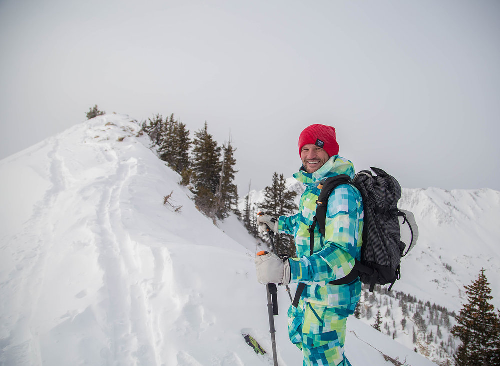 burke-alder-backcountry-skiing-pictures-summit-toledo-bowl.jpg