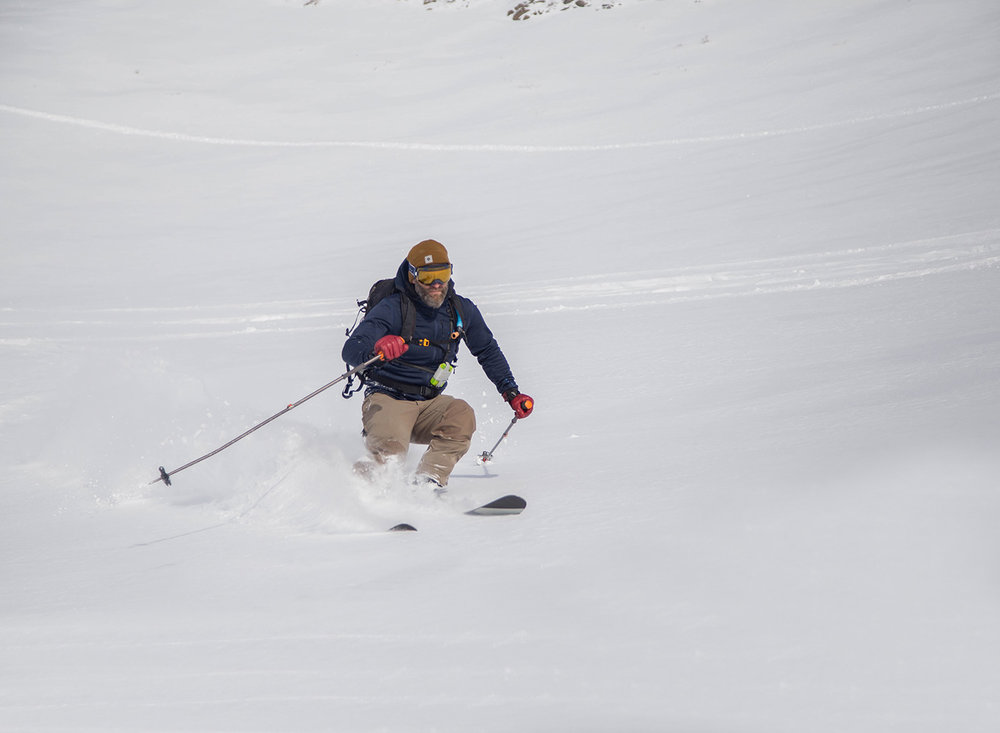 backcountry-skiing-toledo-bowl-powder-pictures.jpg