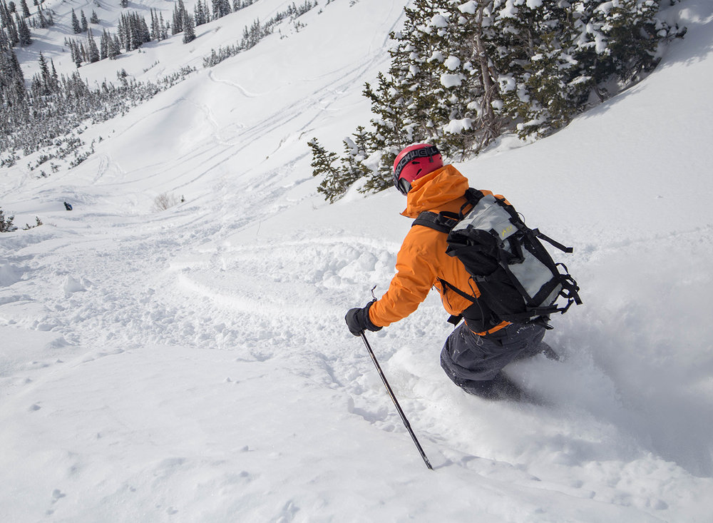 utah-backcountry-skiing-pictures-runs-toledo-bowl.jpg