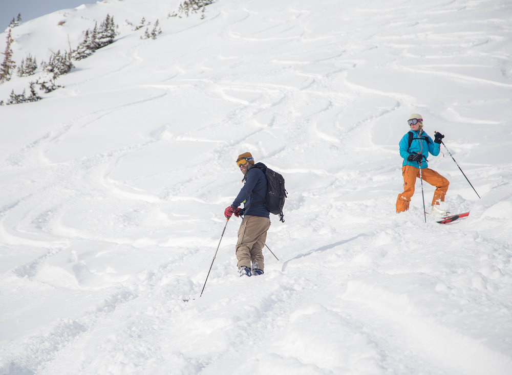 toledo-face-backcountry-skiing-utah-picture.jpg