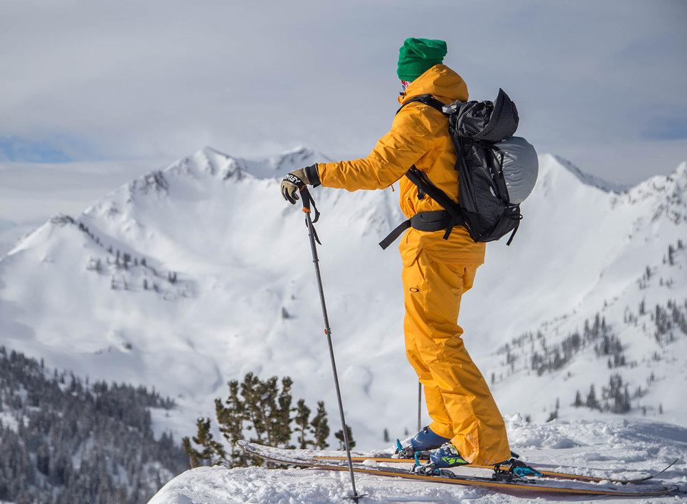 burke-alder-backcountry-ski-tour-view-summit-days-draw.jpg