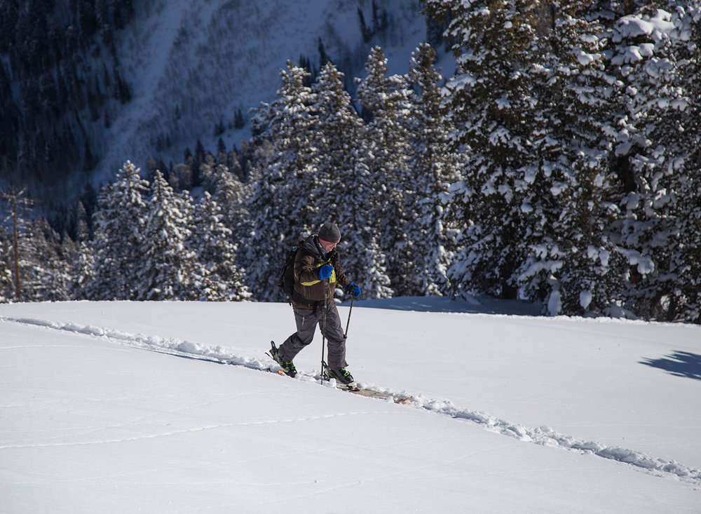 backcountry-skiing-touring-pictures-days-fork-days-draw.jpg