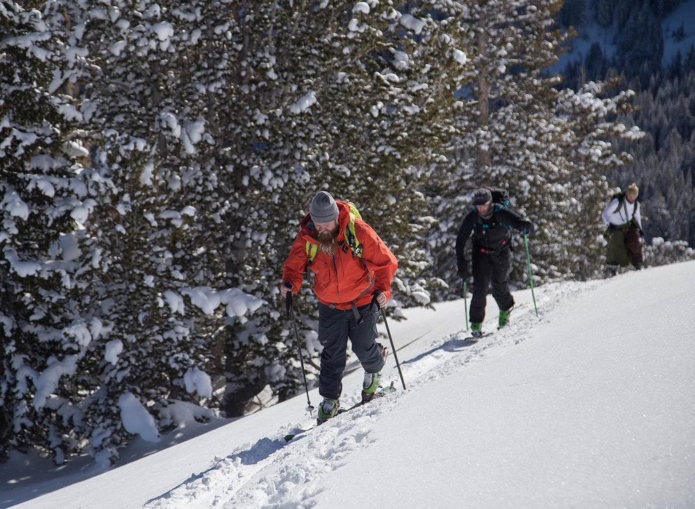 backcountry-ski-touring-safety-utah-days-draw.jpg