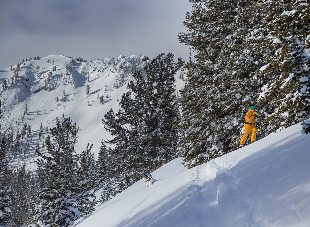 burke-alder-backcountry-skiing-pictures-days-draw.jpg