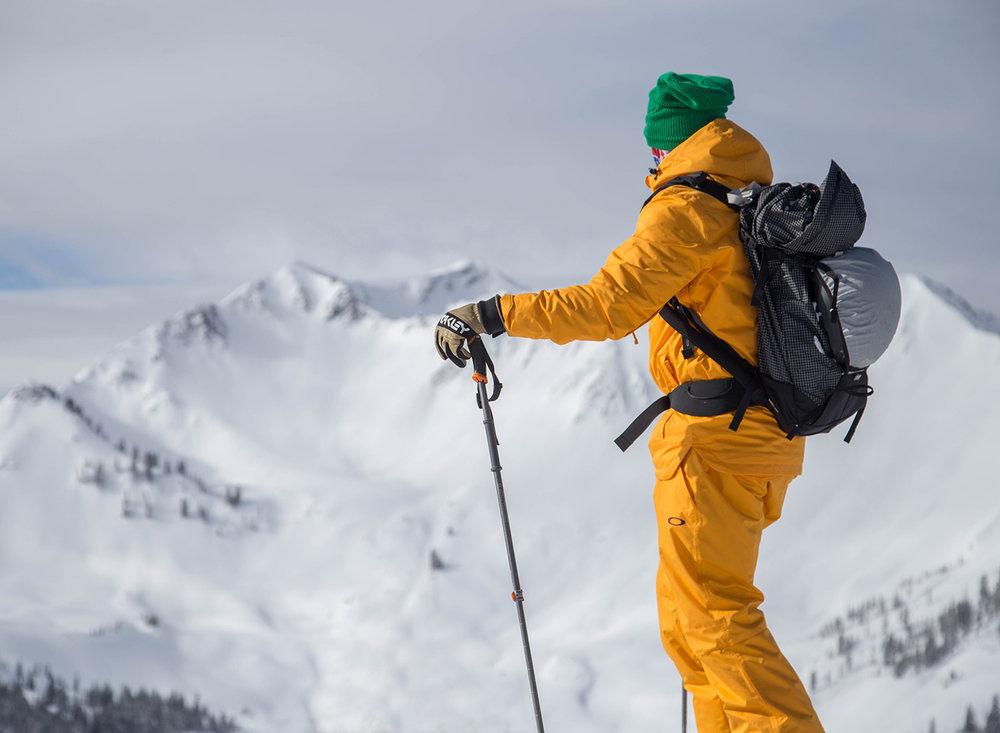 burke-alder-ski-summit-views-backcountry-skiing.jpg