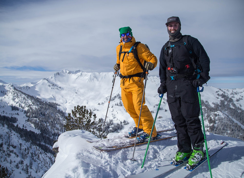 backcountry-ski-summit-pictures-days-draw.jpg