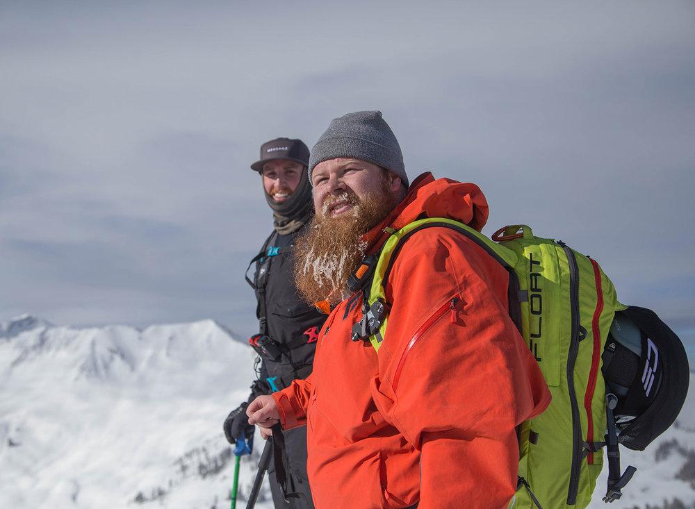backcountry-ski-summit-pictures-days-draw-days-area.jpg