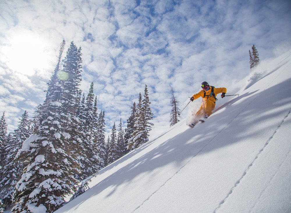 burke-alder-backcountry-skiing-pictures-powder-utah.jpg