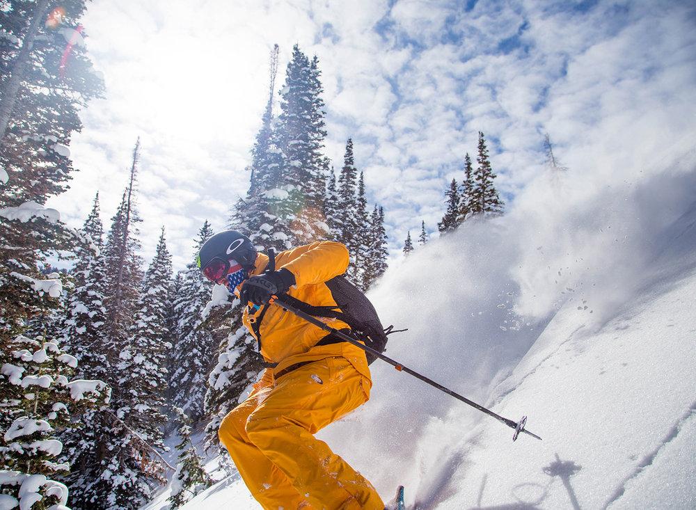 burke-alder-backcountry-ski-tour-powder-pictures-utah.jpg