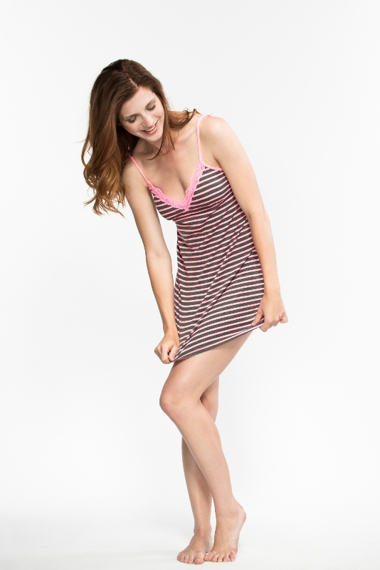 130713_PersonalTest_CatalogShoot_Brittany_CleanEdit-0937