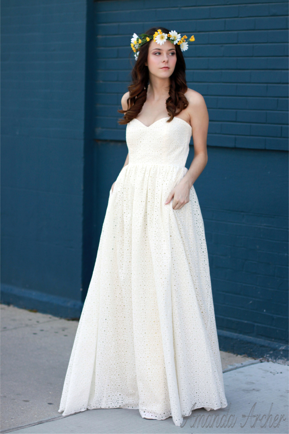 Aster-Gown-2