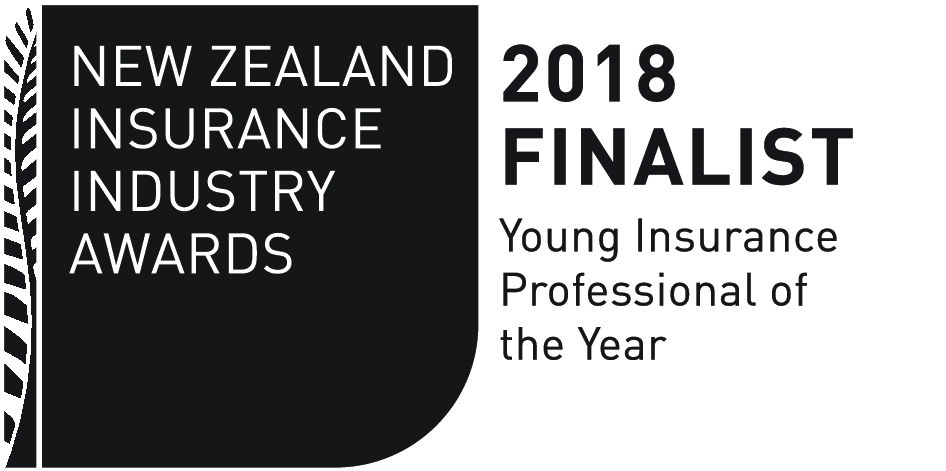 78PDE_0118_800 NZ Awards_Finalist Logo_Young Insurance Professional.jpg