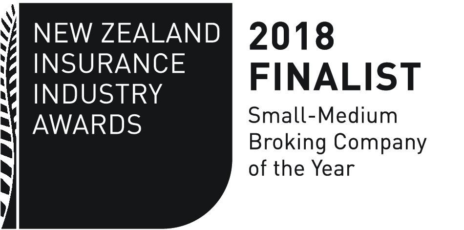 78PDE_0118_800 NZ Awards_Finalist Logo_Small-Medium Broking.jpg