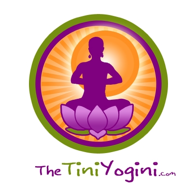 The Tini Yogini