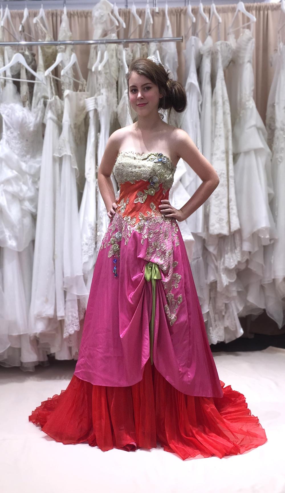 Moderno Vestidos De Fiesta Brisbane Galería - Colección de Vestidos ...