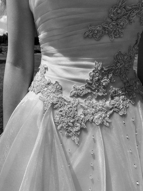 Wedding Dressmakers Wedding Dress Alterations Clothing