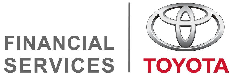 Toyota-financing-logo.jpg