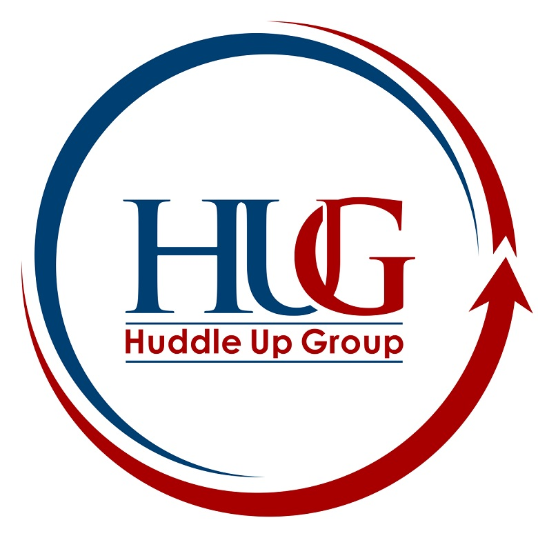 The Huddle Up Group