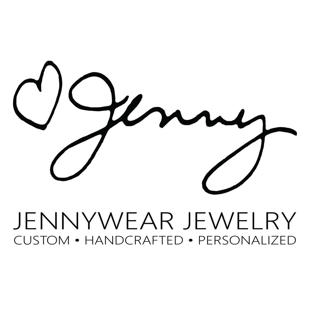 JennyWear Jewelry
