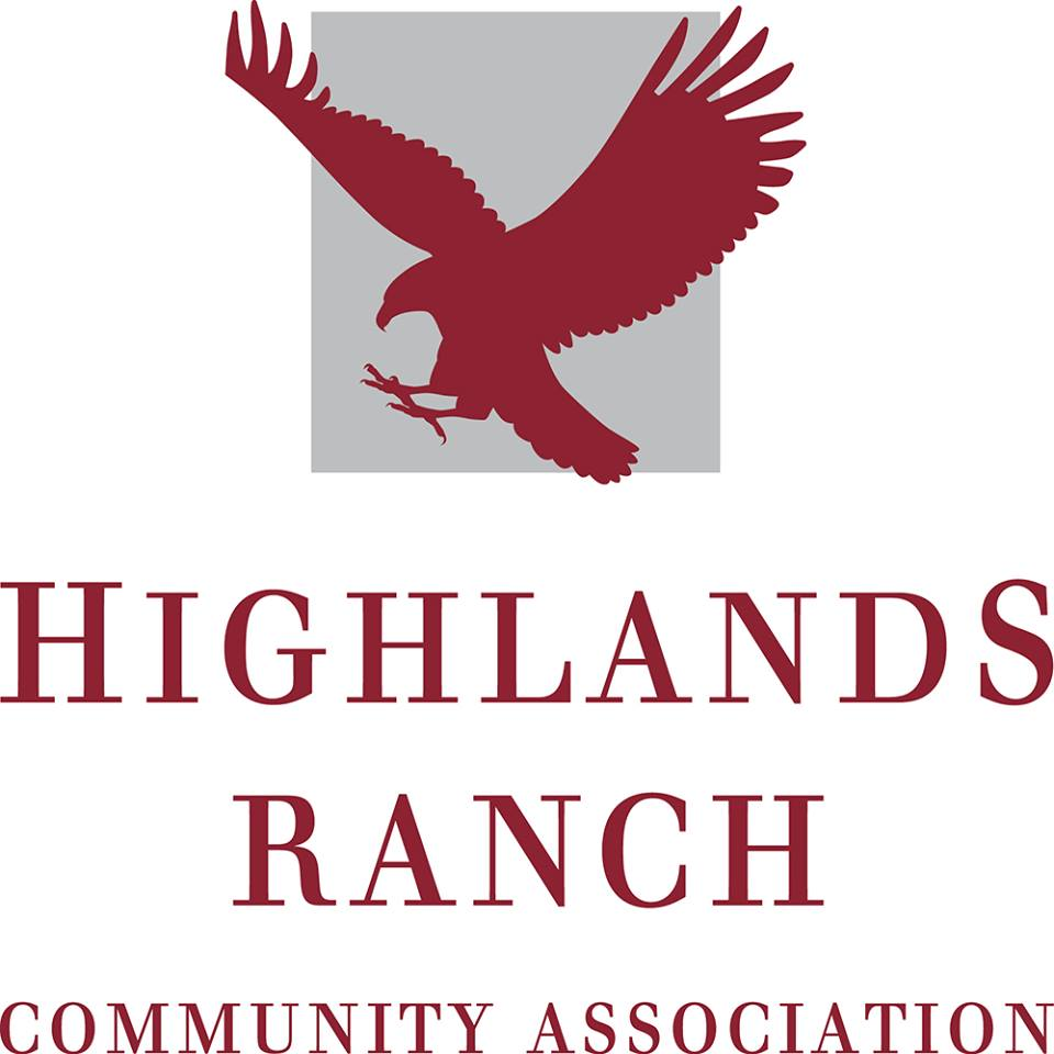 Highlands Ranch Community Association