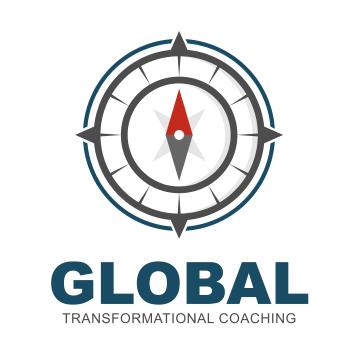 GlobalTC_LogoDRAFT.jpg