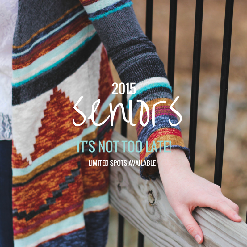 2015-seniors-emily-margaret-photography