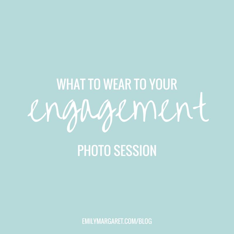 whattowearengagement_emilymargaretphotography