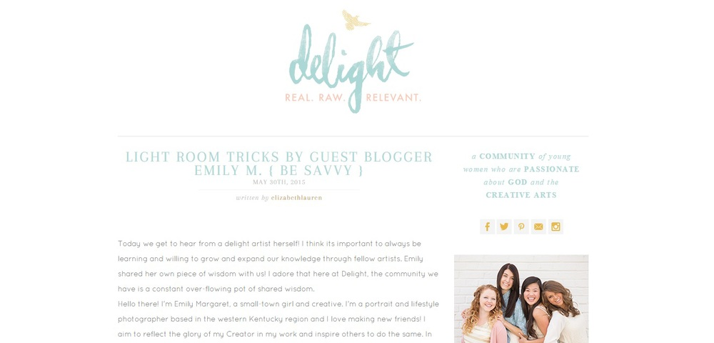 guest-post-delight-and-be-emily-margaret