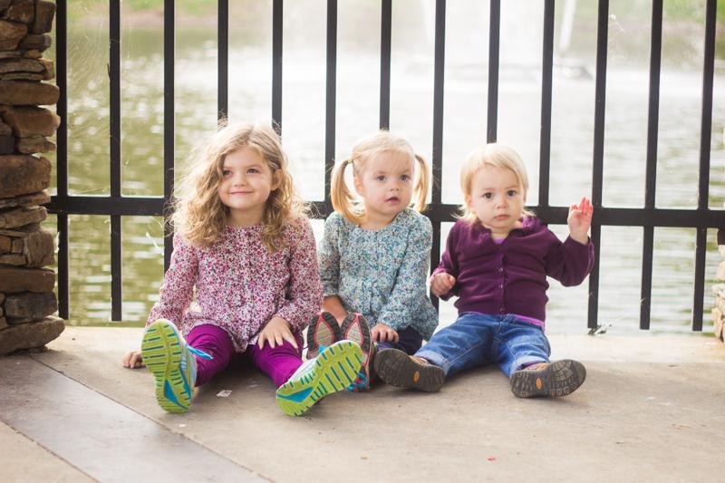 family-children-photographer-paducah-ky