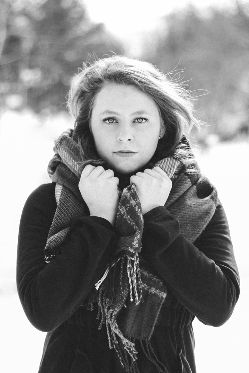 Sarah_Senior_EmilyMargaretPhotography