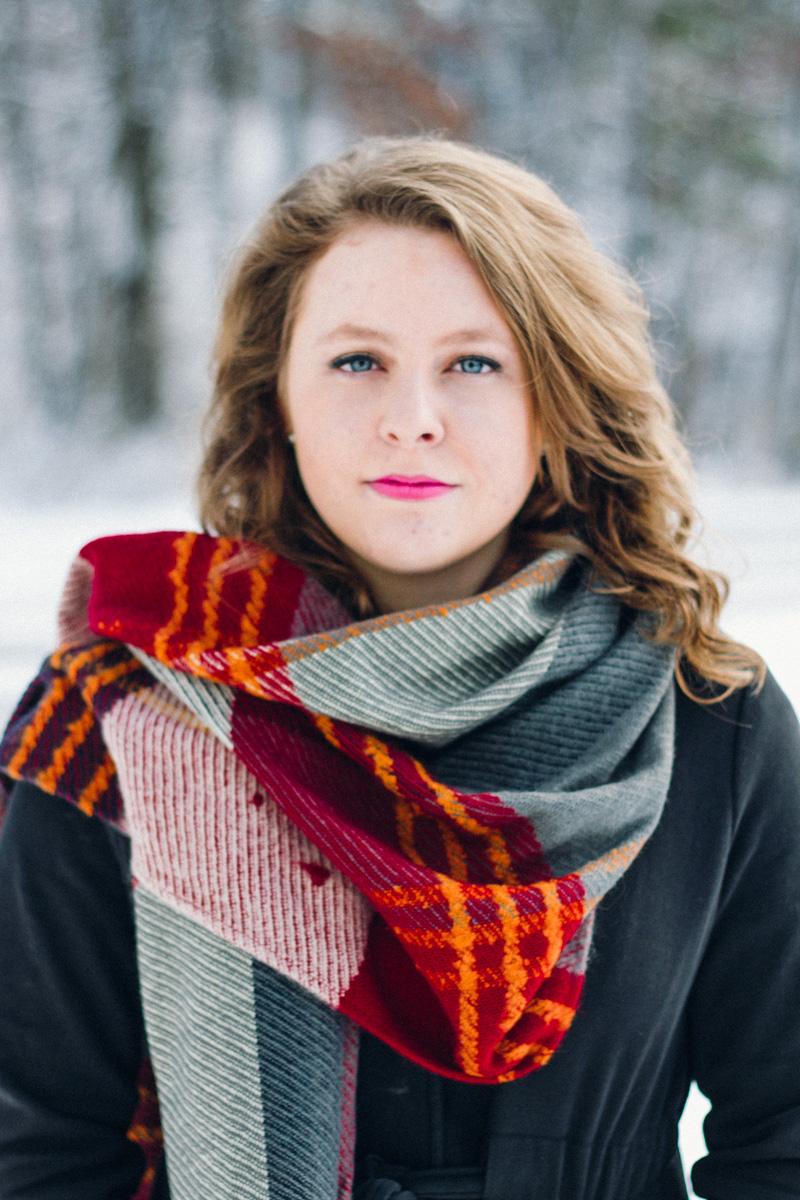 Snow_Portrait_Sarah_EmilyMargaretPhotography