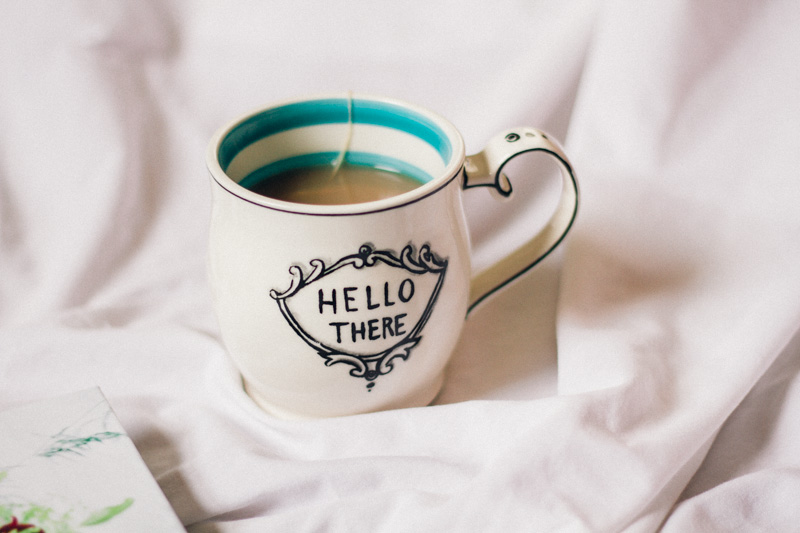 tea-emilymargaretphotography