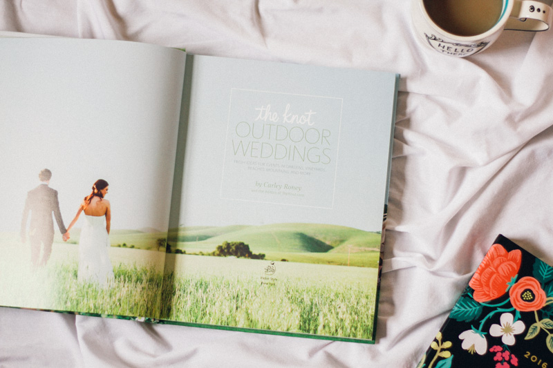 knotoutdoorweddingsbook-emilymargaret