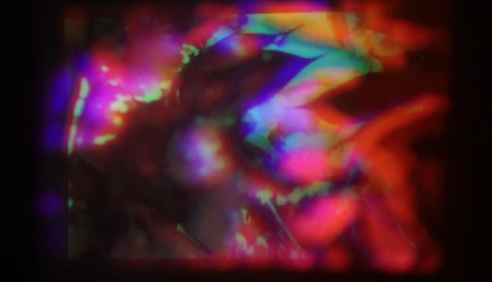 Screen Shot 2015-11-16 at 1.14.45 PM.png
