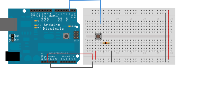 https://www.arduino.cc/en/Tutorial/Button