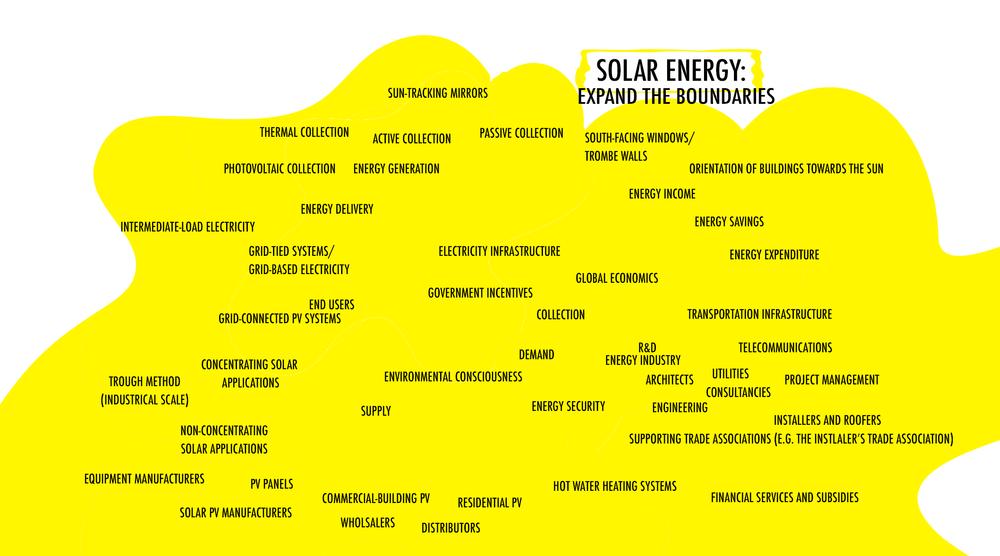 solarenergymapslide3.png