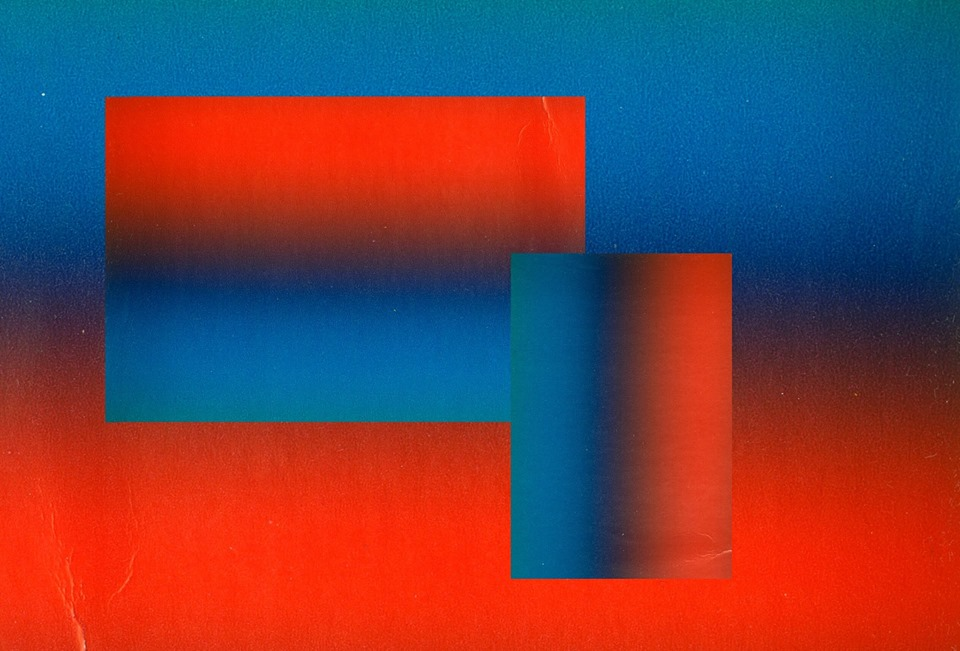 ~ celebrating free electronic music, composition and improvisation. This year's edition casts a magnifying glimpse on the rendezvous between light and sound ~  • live music, film, light, sound performances MYTTYS ~ FIA FIELL ~ GÜNTER SCHLIENZ ~ RICCARDO SINIGAGLIA ~ ACCOU ~ JUNG AN TAGEN ~ MICHAEL MØRKHOLT ~ OVAL ANGLE ~ JEAN-MARIE MERCIMEK ~ SAGAT ~ LA FUREUR DE VOUIVRE ~ MIST ~ PETER STRICKMANN ~ PHIL & BODO ~ BRIAN MCKENNA ~ JONATHAN SACHSE MIKKELSEN ~ FLORIS VANHOOF  • videos by CAMILLA PADGITT-COLES ~ NICK CAVAZOS ~ ROOPE ERONEN ~ MSHR ~ CORRENTI MAGNETICHE ~  • dj's SPENCER CLARK (Pacific City Soundvisions) ~ CACHILAPO (G González) ~ MCBAIN (Stroom.tv) ~ FAUNA C (Riviera Club) ~ DE NEUS (Kraak) ~ SNOID (No 'Label') ~ AROH & VICTOR DE ROO (Kontakt) ~ REVERENDO 23 (Nonlocal Research)  schedule/timing online soon!  www.deltawave.be