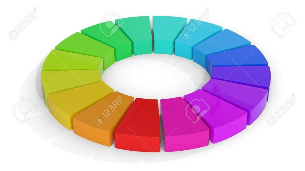 13924960-computer-rendering-of-a-3d-color-wheel-isolated-on-white.jpg