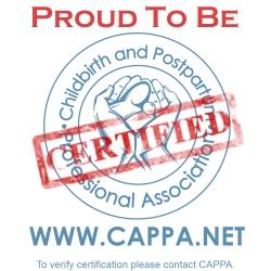 01 CAPPA Certified ProudToBe.jpg
