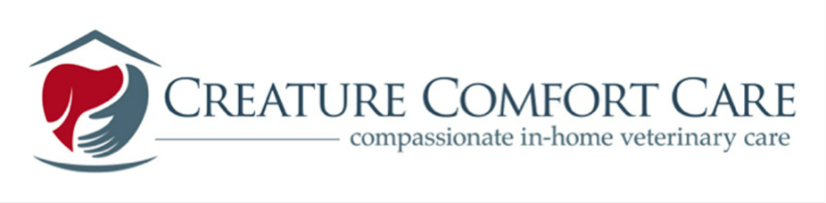 Creature Comfort Care LLC