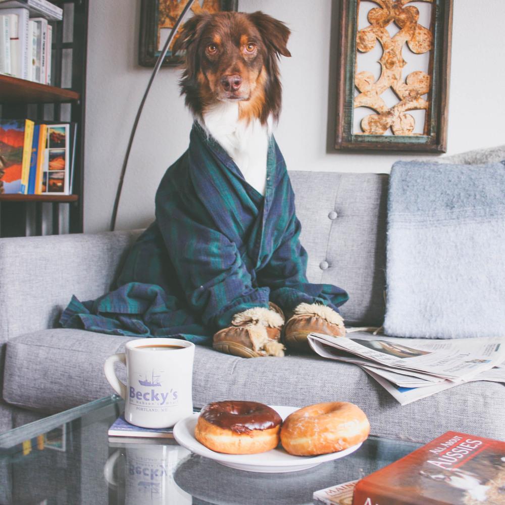 Hobbes_MorningCoffee.jpg