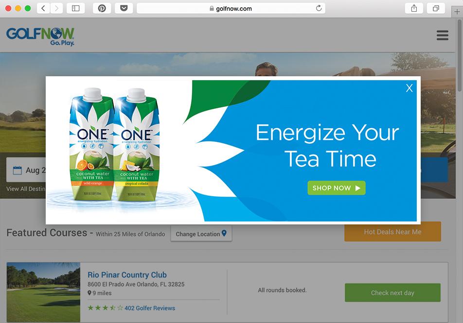 WebBanner_Tea3.jpg