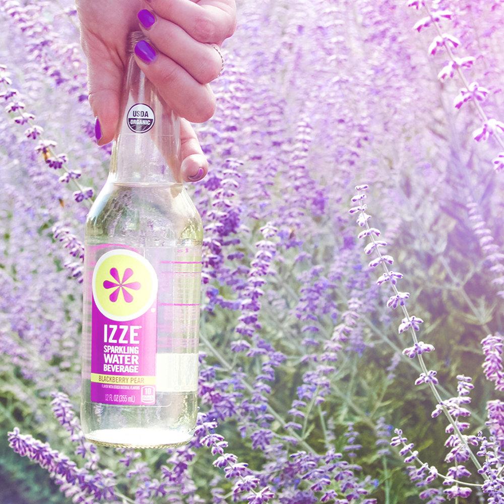 Sparkling_Lavender.jpg