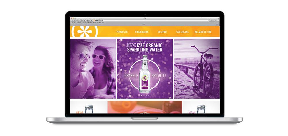 ISW_ website.jpg