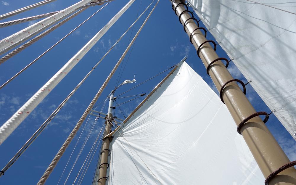 Newport RI 7.1406697.jpg