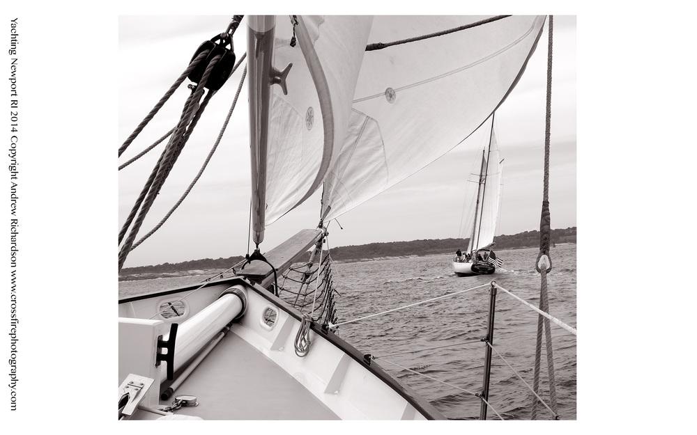Newport RI 6745TXT.jpg
